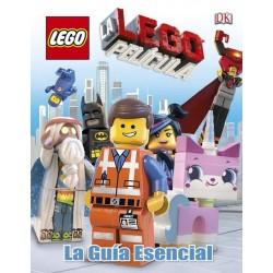 LEGO® La Película, Guía Esencial