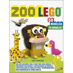 LEGO® Zoo Lego