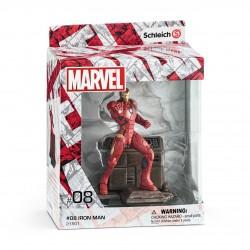 Schleich® 21501 Iron Man