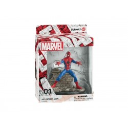 Schleich® 21502 Spiderman