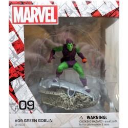 Schleich® 21508 Green Goblin