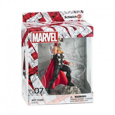 Schleich® 21510 Thor