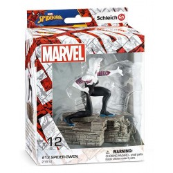 Schleich® 21512 Spider-Gwen