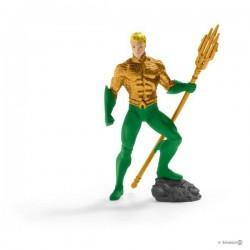 Schleich® 22517 Aquaman