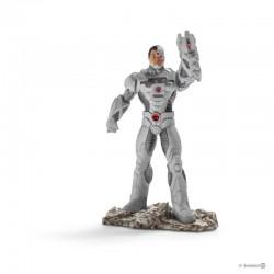 Schleich® 22519 Cyborg