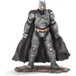 Schleich® 22526 Batman