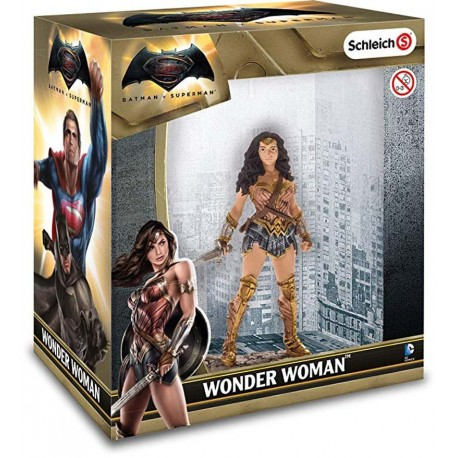 Schleich® 22527 Wonder Woman
