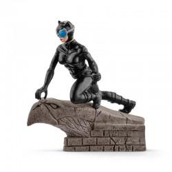 Schleich® 22552 Catwoman