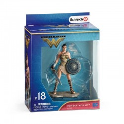 Schleich® 22557 Wonder Woman
