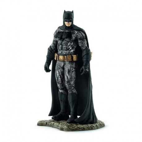 Schleich® 22559 Batman