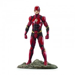 Schleich® 22565 The Flash