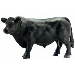 Schleich® 13766 Toro Black Angus