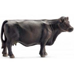 Schleich® 13767 Vaca Black Angus