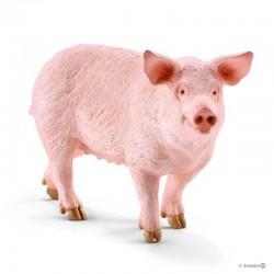 Schleich® 13782 Cerdo