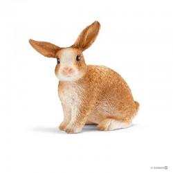 Schleich® 13827 Conejo