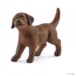 Schleich® 13835 Cachorro Labrador Retriever