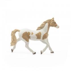 Schleich® 13884 Yegua Paint Horse