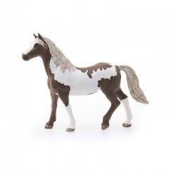 Schleich® 13885 Caballo Capón Paint Horse