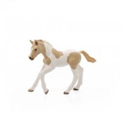 Schleich® 13886 Potro Paint Horse