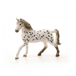 Schleich® 13889 Semental Knabstrupper