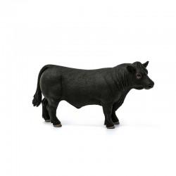 Schleich® 13879 Toro Black Angus