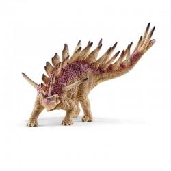 Schleich® 14541 Kentrosaurio