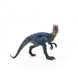Schleich® 14567 Dilophosaurus