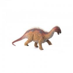Schleich® 14574 Barapasaurus