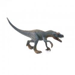 Schleich® 14576 Herrerasaurus