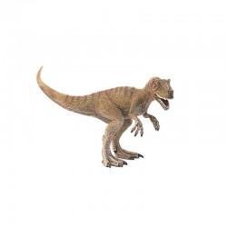 Schleich® 14580 Alosaurio