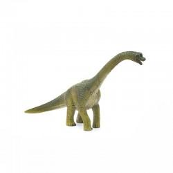 Schleich® 14581 Braquiosaurio