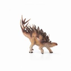 Schleich® 14583 Kentrosaurio