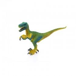 Schleich® 14585 Velocirráptor