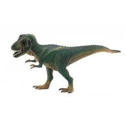 Schleich® 14587 Tyranosaurus Rex