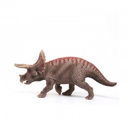 Schleich® 15000 Triceratops
