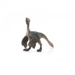 Schleich® 15001 Oviraptor