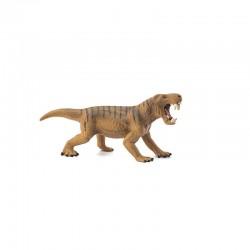 Schleich® 15002 Dinogorgon