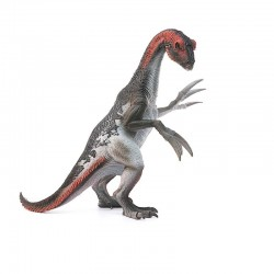 Schleich® 15003 Therizinosaurus