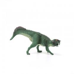 Schleich® 15004 Psittacosaurio