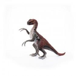 Schleich® 15006 Cachorro de Therizinosaurus