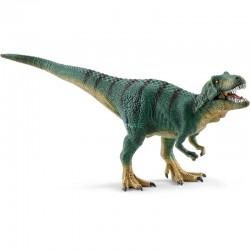 Schleich® 15007 Cachorro de Tyranosaurios Rex