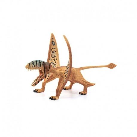 Schleich® 15012 Dimorphodon