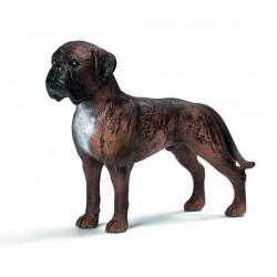 Schleich® 16389 Perro Boxer