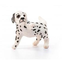 Schleich® 16839 Cachorro de Dálmata