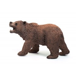 Schleich® 14685 Oso Grizzly