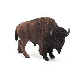 Schleich® 14714 Bisonte