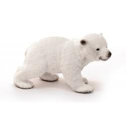Schleich® 14708 Cría de Oso Polar Caminando