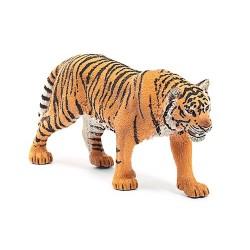 Schleich® 14729 Tigre