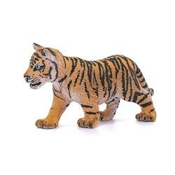 Schleich® 14730 Cachorro de Tigre