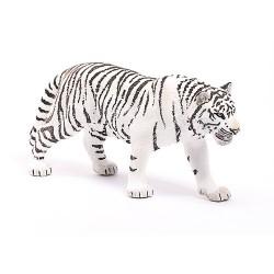 Schleich® 14731 Tigre Blanco